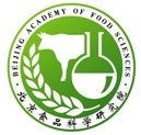 Beijing Academy of Food Sciences